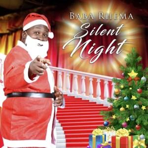Baba Rhema - Silent Night